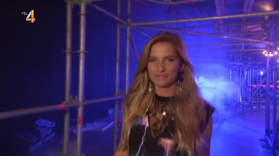 cap_The voice of Holland_20180112_2030_00_25_20_41