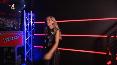 cap_The voice of Holland_20180112_2030_00_25_24_54
