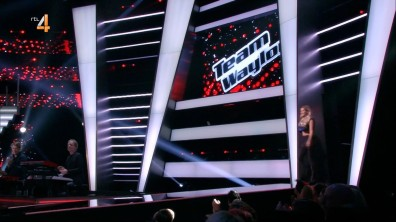 cap_The voice of Holland_20180112_2030_00_25_31_62