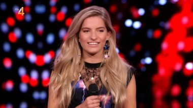 cap_The voice of Holland_20180112_2030_00_25_40_72
