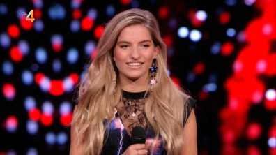 cap_The voice of Holland_20180112_2030_00_25_40_73
