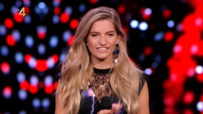 cap_The voice of Holland_20180112_2030_00_25_40_74