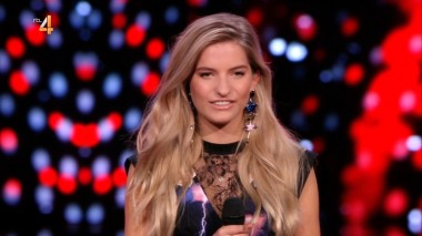 cap_The voice of Holland_20180112_2030_00_25_41_75