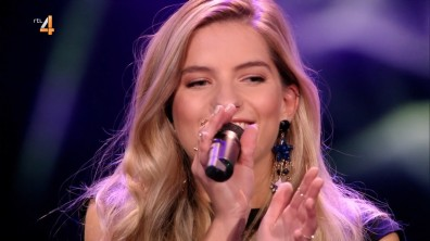 cap_The voice of Holland_20180112_2030_00_25_53_94