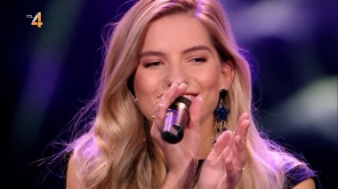 cap_The voice of Holland_20180112_2030_00_25_53_95
