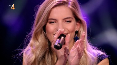 cap_The voice of Holland_20180112_2030_00_25_53_96