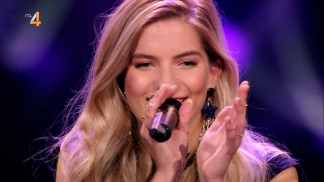 cap_The voice of Holland_20180112_2030_00_25_54_97