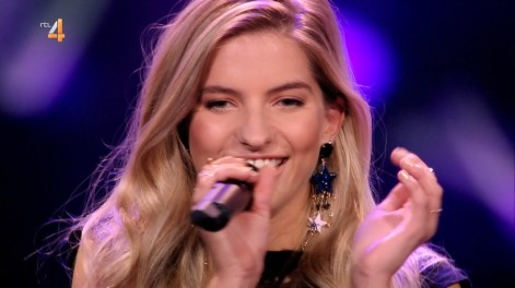 cap_The voice of Holland_20180112_2030_00_25_54_98
