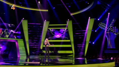 cap_The voice of Holland_20180112_2030_00_25_54_99