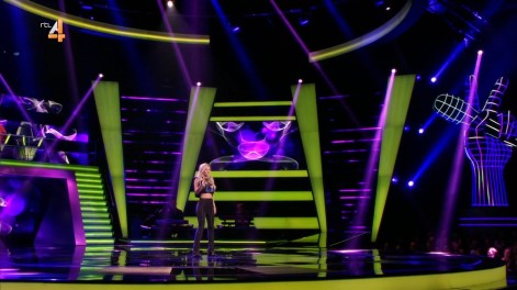 cap_The voice of Holland_20180112_2030_00_25_55_100