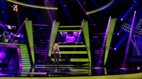cap_The voice of Holland_20180112_2030_00_25_55_101
