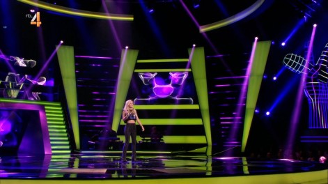 cap_The voice of Holland_20180112_2030_00_25_55_102