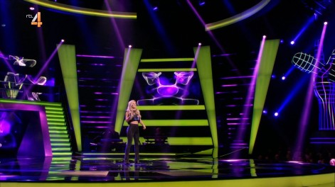 cap_The voice of Holland_20180112_2030_00_25_56_103