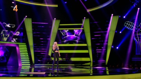 cap_The voice of Holland_20180112_2030_00_25_56_104