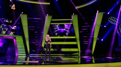 cap_The voice of Holland_20180112_2030_00_25_56_105