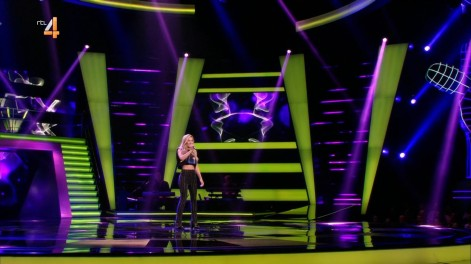 cap_The voice of Holland_20180112_2030_00_25_56_106