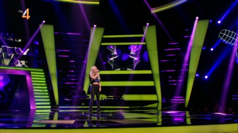 cap_The voice of Holland_20180112_2030_00_25_57_107