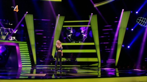 cap_The voice of Holland_20180112_2030_00_25_57_108