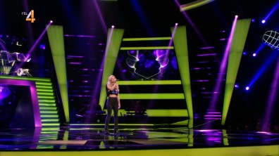 cap_The voice of Holland_20180112_2030_00_25_57_109