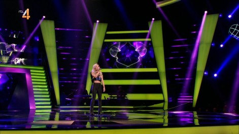 cap_The voice of Holland_20180112_2030_00_25_58_110