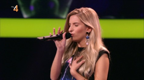 cap_The voice of Holland_20180112_2030_00_26_00_120