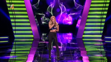 cap_The voice of Holland_20180112_2030_00_26_04_129