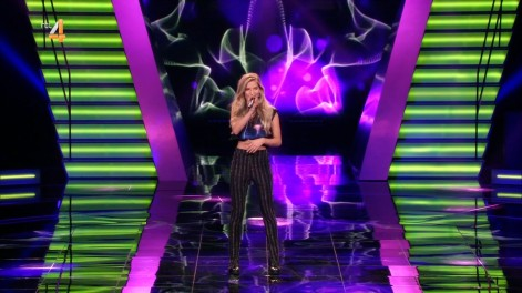 cap_The voice of Holland_20180112_2030_00_26_04_130