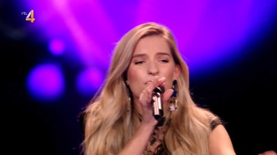 cap_The voice of Holland_20180112_2030_00_26_09_139