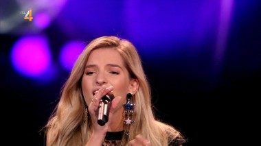 cap_The voice of Holland_20180112_2030_00_26_10_141