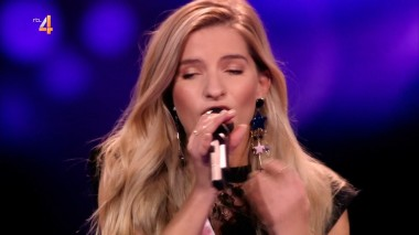 cap_The voice of Holland_20180112_2030_00_26_12_144