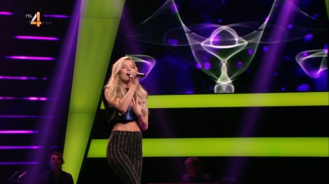cap_The voice of Holland_20180112_2030_00_26_13_147
