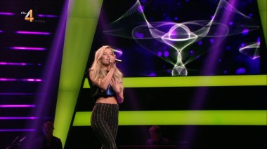cap_The voice of Holland_20180112_2030_00_26_13_148