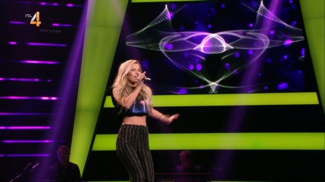 cap_The voice of Holland_20180112_2030_00_26_13_149
