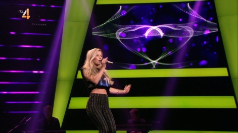 cap_The voice of Holland_20180112_2030_00_26_14_150