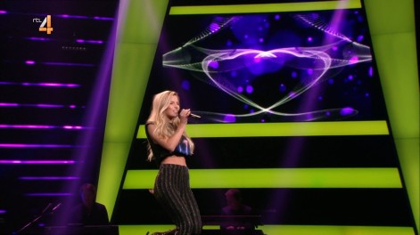 cap_The voice of Holland_20180112_2030_00_26_14_151