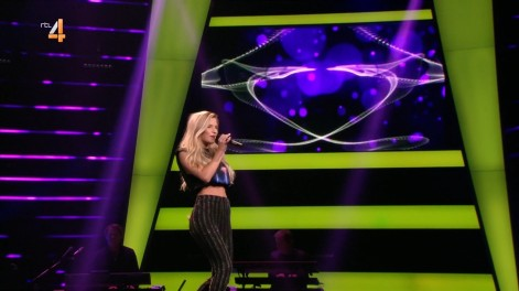 cap_The voice of Holland_20180112_2030_00_26_14_152