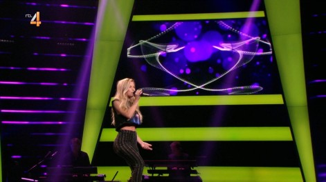cap_The voice of Holland_20180112_2030_00_26_14_153