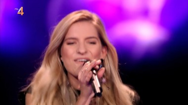 cap_The voice of Holland_20180112_2030_00_26_15_154