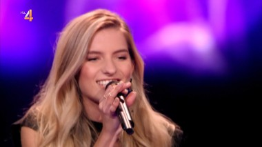 cap_The voice of Holland_20180112_2030_00_26_15_155