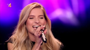 cap_The voice of Holland_20180112_2030_00_26_16_156