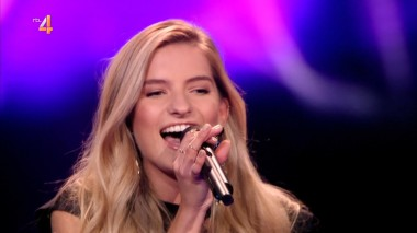 cap_The voice of Holland_20180112_2030_00_26_16_157