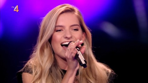 cap_The voice of Holland_20180112_2030_00_26_17_158