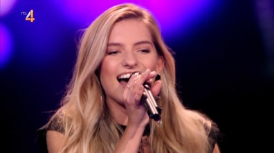 cap_The voice of Holland_20180112_2030_00_26_17_159