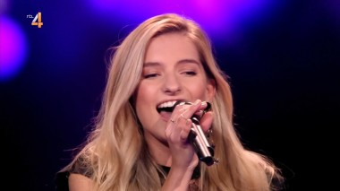 cap_The voice of Holland_20180112_2030_00_26_17_160