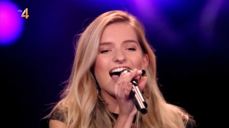 cap_The voice of Holland_20180112_2030_00_26_18_161