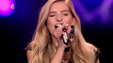 cap_The voice of Holland_20180112_2030_00_26_18_162