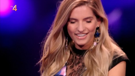 cap_The voice of Holland_20180112_2030_00_26_19_164