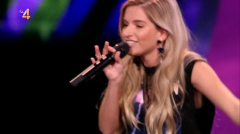 cap_The voice of Holland_20180112_2030_00_26_24_171