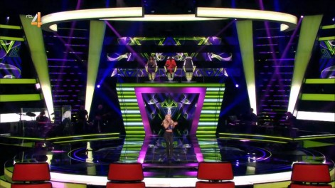 cap_The voice of Holland_20180112_2030_00_26_28_174