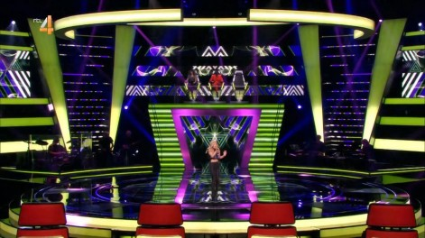 cap_The voice of Holland_20180112_2030_00_26_29_175